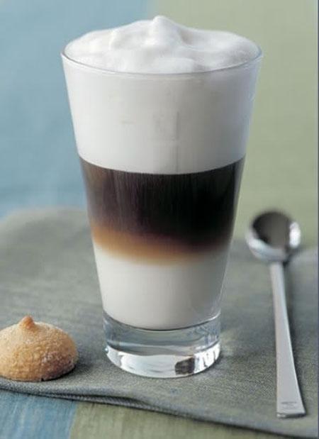 Highlandcoffee.com.vn