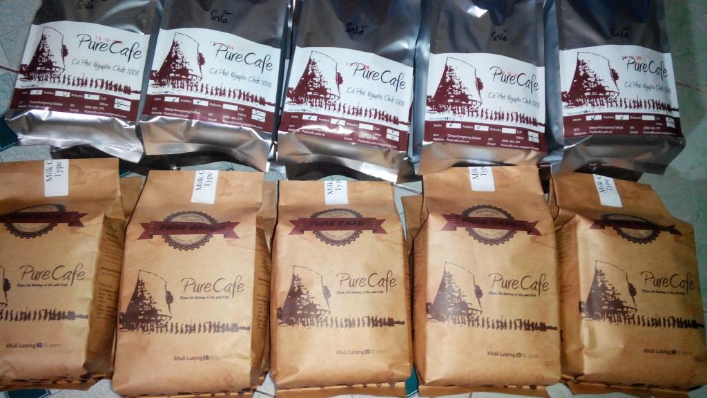 purecafe.com.vn
