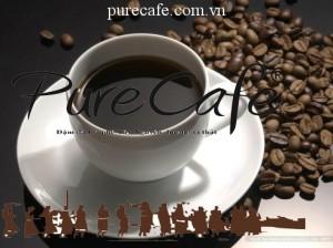 highlandcoffee