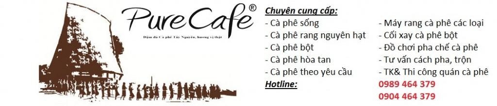 Cà phê nguyên chất | cung cấp cà phê hạt | cà phê rang xay | máy rang cà phê