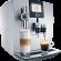 Các loại máy pha cà phê phổ biến