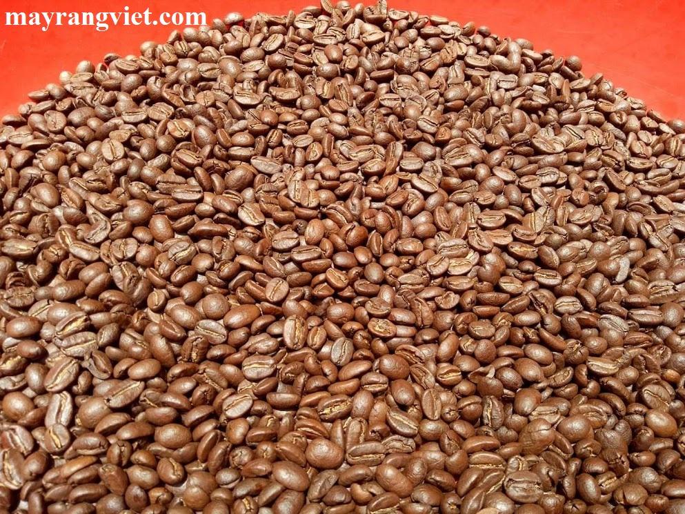 Cà phê Moka thượng hạng