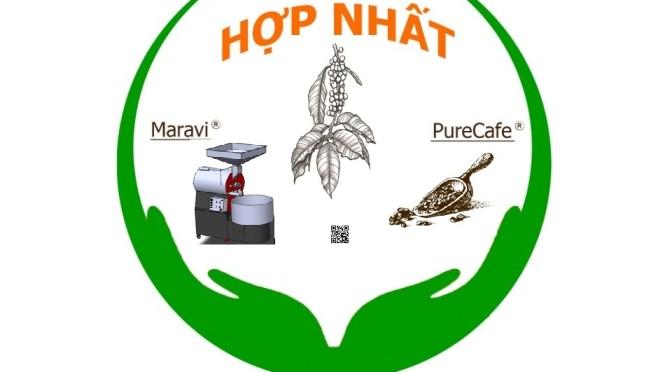 Logo HOP NHAT