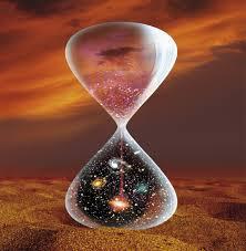 Thời gian có thể làm thay đồi mọi thứ