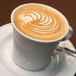 latte.1