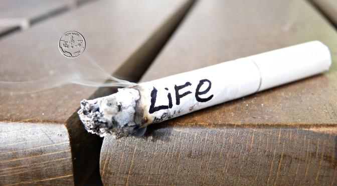cigarette_smoldering_